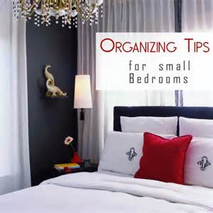 Bedroom Organization Ideas For Small Bedrooms 25 Bedroom Furniture Ideas Organizing Tips For Small Bedrooms