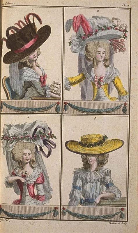 how to create a simple 18th century pouf american duchess 1409 best costuming 18th century images on pinterest