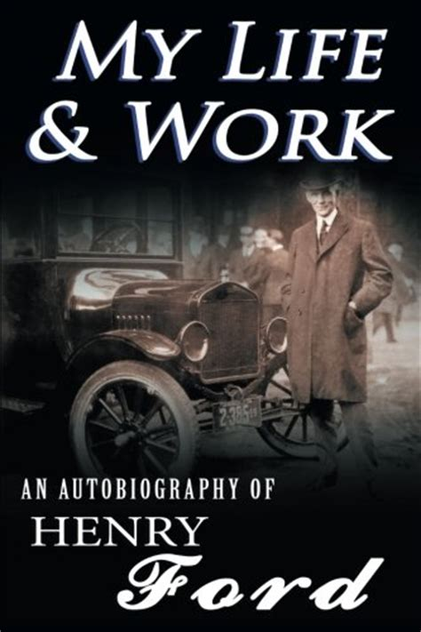 biography book of henry ford biography of author henry ford booking appearances speaking
