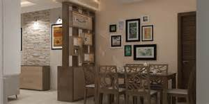 Kitchen Cabinet And Wall Color Combinations kitchen archives home design decorating remodeling