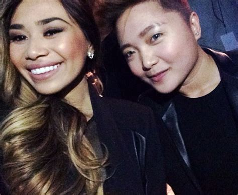 charice pempengco 2014 charice pempengco 2014 www imgkid com the image kid