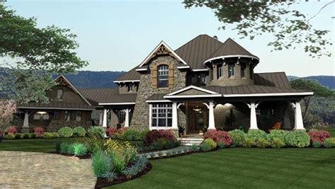 english style house design english style house plans