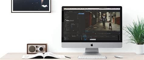 adobe premiere pro plugins effects adobe premiere pro after effects plugin filmconvert