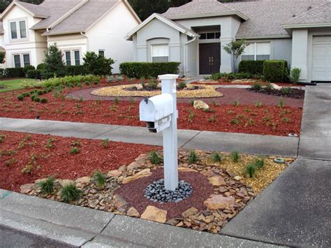 what is florida friendly landscaping florida friendly