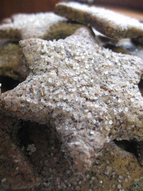 alimenti senza grano biscotti senza glutine di grano saraceno
