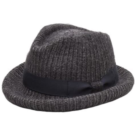 How To Make A Detective Hat Out Of Paper - ca4la detective hat polyvore