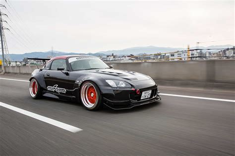 honda cars 2000 2000 honda s2000 best cars modified dur a flex