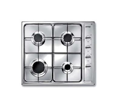 omega gas cooktops   kitchen southern innovations
