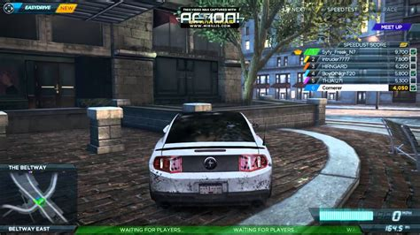 mod speed game java online need for speed most wanted 2012 online multiplayer 2