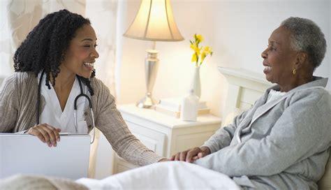 caregiving resources for senior home care and elderly care