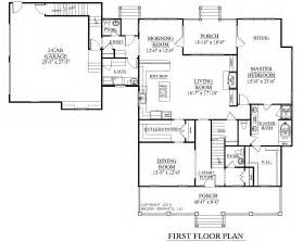 luxury one story house plans with bonus room | house plans