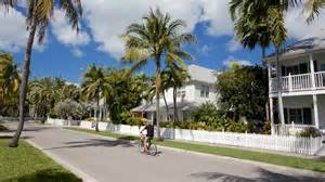Key west vacations package amp save up to 603 in 2017