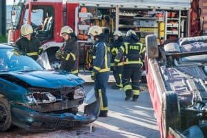 Major Spike in Opioid-Related Car Accidents in North ... Hargadon Law Group
