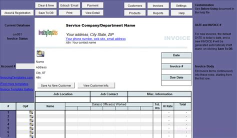 download free sales receipt template