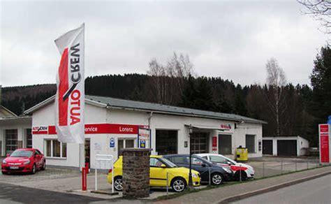 Auto Polieren Kosten Schweiz by Autowerkstatt Namen G 252 Nstig Auto Polieren Lassen