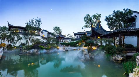 china house most expensive house in china most beautiful houses in the world