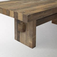 1000 images about dining room table on west