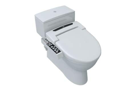 bidet aufsatz wc bidet aufsatz jamgo co