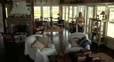 interiors movie cameron diaz s beach house in head above water