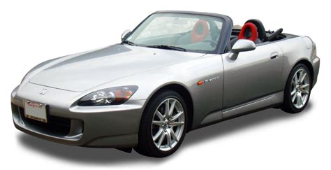 weekend mazda mx 5 vs honda s2000 the daily derbi