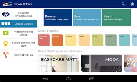 home design app for kindle fire app dulux visualizer ie apk for kindle fire download