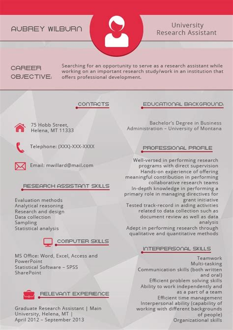 five top trends for executive resumes quintessential purchase executive resume