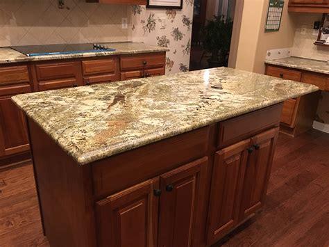 kitchen sinks for granite countertops kitchen sinks for granite countertops