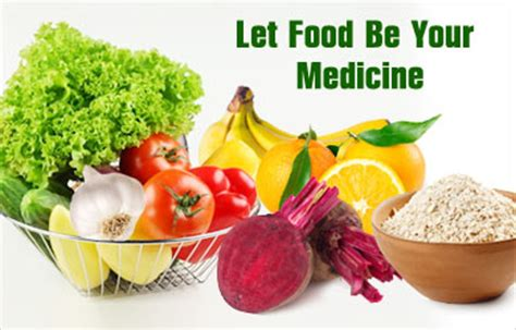 let food be your medicine cookbook how to prevent or disease books let food be your medicine