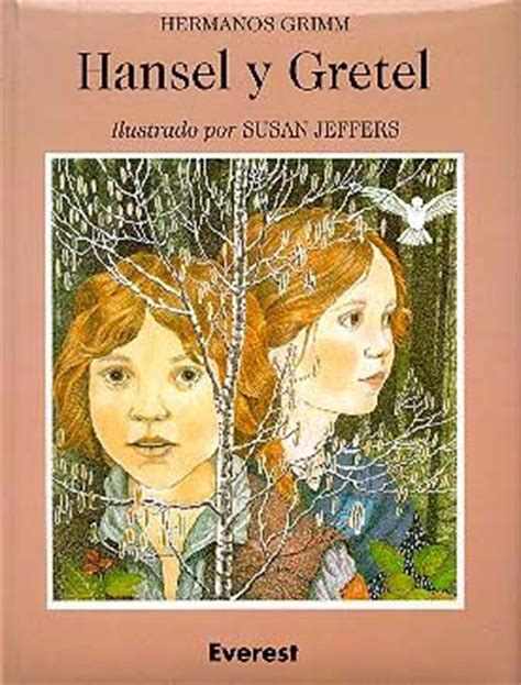 hansel y gretel 1515343987 17 best images about hansel y gretel on libros watches and youtube