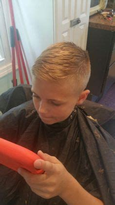 little boy comb over hairstyle 25 cool boys haircuts 2017 high fade haircuts and boys