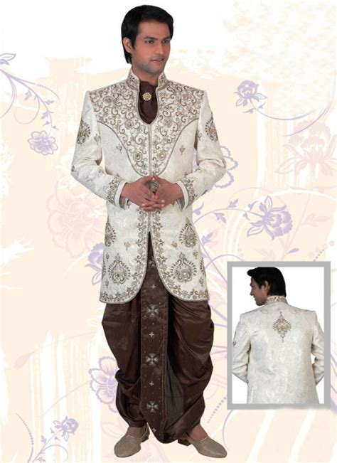 groom by design sherwani designs 2014 for groom by manish malhotra by amir