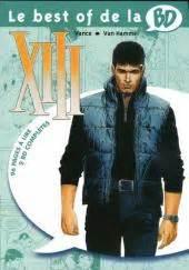 Xiii 19 Le Dernier Round