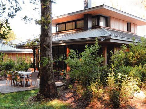 Cottage Center by Park Les Bois Francs