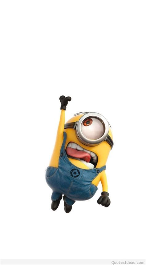 funny minions mobile wallpapers android hd