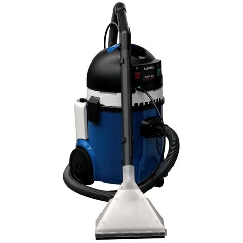 Carpet Vacuum Cleaner 7 Things To Do When Hiring A Carpet Vacuum Cleaner