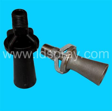 plastic eductor nozzle plastic venturi eductor mixing nozzle buy plastic eductor nozzle plastic mixing nozzle plastic