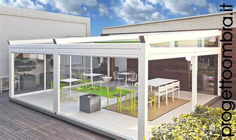 vetrate scorrevoli per verande verande bspace