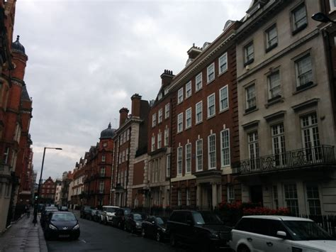 skulking loafers chapati and karak and marylebone pubs may 2014