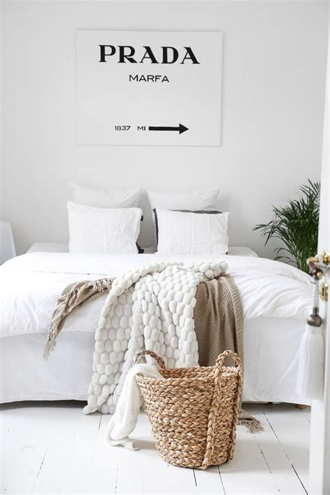 fashion bedroom decor 33 all white room ideas for decor minimalists