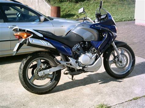 Suche 125 Er Motorrad by Suche Eine Gute 125er Yamaha Motorrad Online24