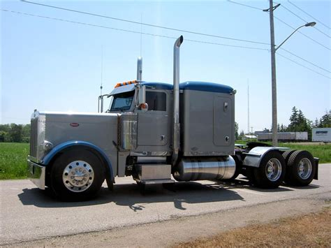 Kenworth W900 Flat Top Sleeper by 1991 Kenworth W900 Flat Top Quotes