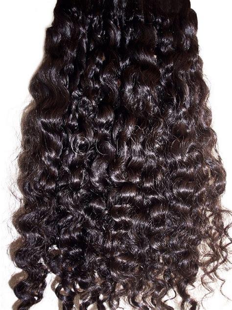 onyc curly addiction 3b curl onyc hair uk curly addictions 3b machine weft