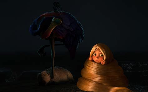 Tangled Up tangled up promo disney crossover photo 35720544 fanpop