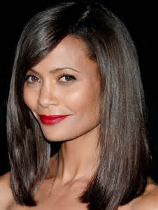 shoulder length hairstyles for black shoulder length hairstyles for black women