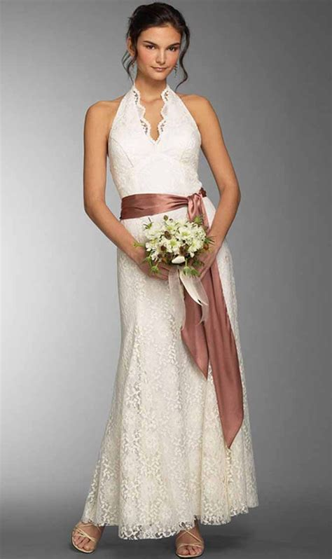 2nd wedding dresses on pinterest older bride asian