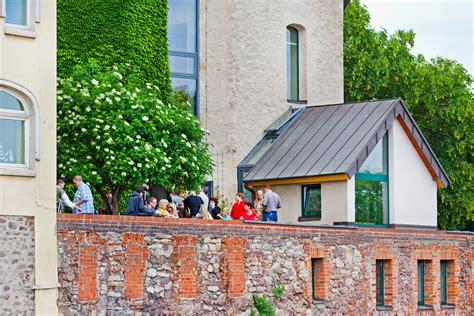 architekt magdeburg architektur in magdeburg in vebidoobiz finden
