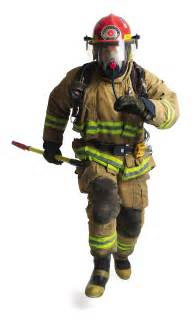 picture of a fireman firefighters and heroes on