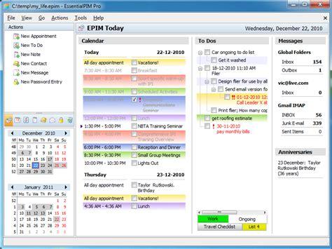 salah satu manfaat membuat jadwal kegiatan adalah pendidikan maret 2013