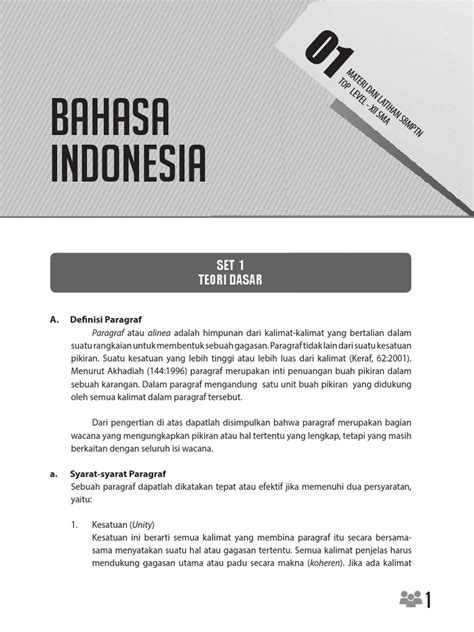 biography soekarno bahasa indonesia all pdf bahasa indonesia