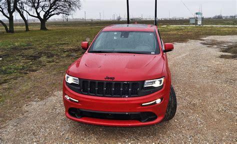 2014 jeep grand srt problems 2015 jeep grand srt problems